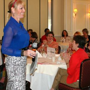 July 14 - RCEN Community Volunteer Event