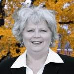 Cindy Mims