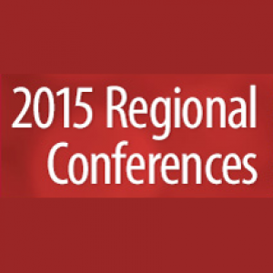 American Business Women's Association Regional Conference April 16-18