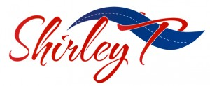 Shirley T. Burke, Esteem Institute, sponsor at River City Express Network