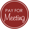 Pay for Meeting