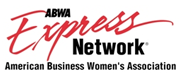 ABWA - River City Express Network