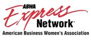 ABWA - River City Express Network