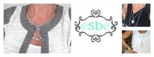 esbe logo for rcen