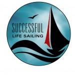 successfulLIFEsailing