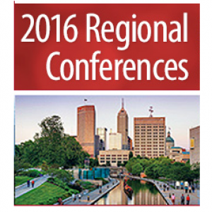 ABWA Eastern Regional Conference - Mar. 31-Apr. 2