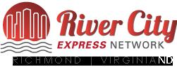 River City Express Network, Richmond, Virginia