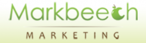 Markbeech Marketing