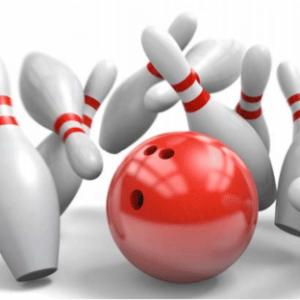 rcen social fundraiser let s go bowling sat june 9 10am 12pm