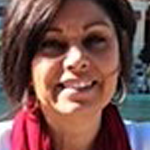 Cheryl Pelligrino