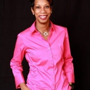 November- Shequita Lee - 6 Ways to Maximize Your Presence on Social Media