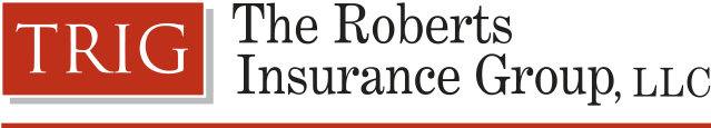 The Roberts Insurance Group