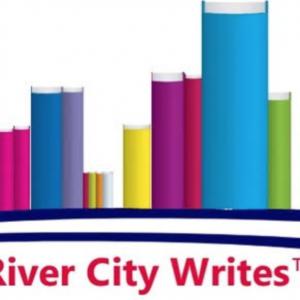 October - River City Writes