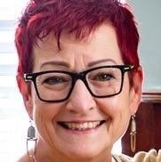Barbara Olwig